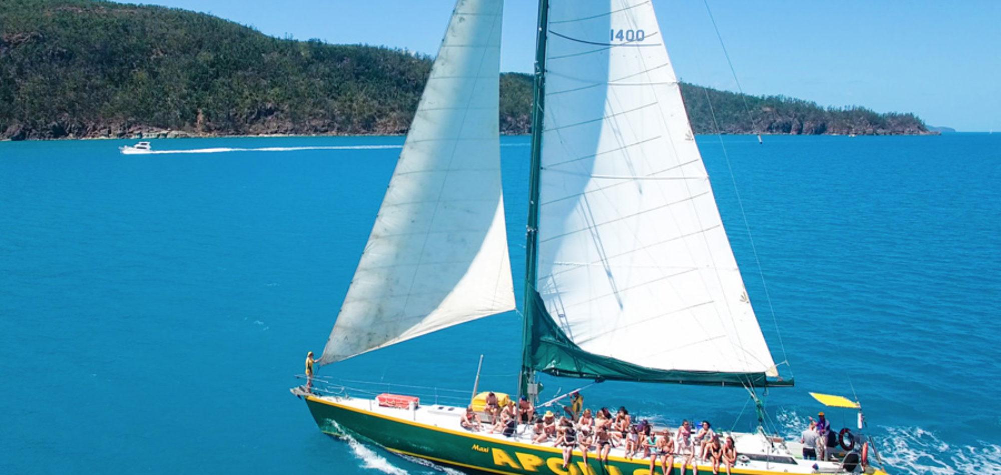 apollo-sailing-whitsundays